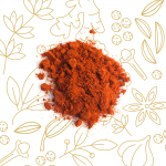 LINEA-SELECTION_paprika-affumicata