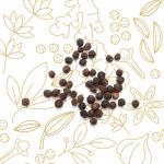 LINEA-SELECTION_pepe-nero-affumicato
