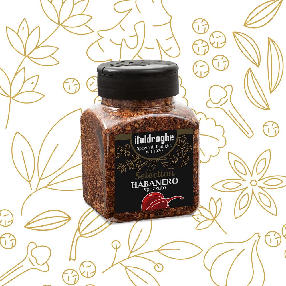 SELECTION_Peperoncino-Habanero_PET
