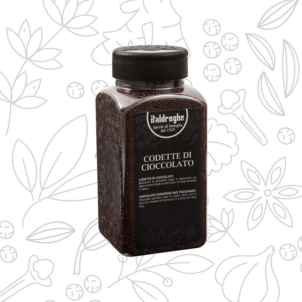 Codette-Cioccolato_PET