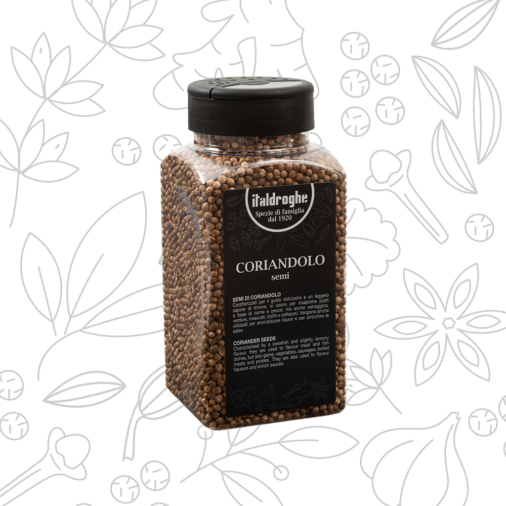 Coriandolo-Semi_PET