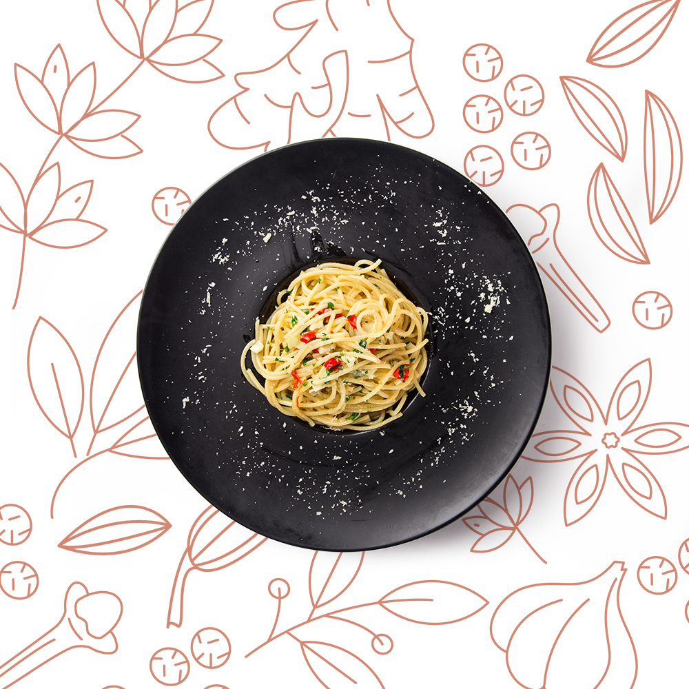 LINEA-GIA-PRONTO_pasta-aglio-olio-peperoncino
