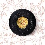 LINEA-GIA-PRONTO_pasta-puttanesca