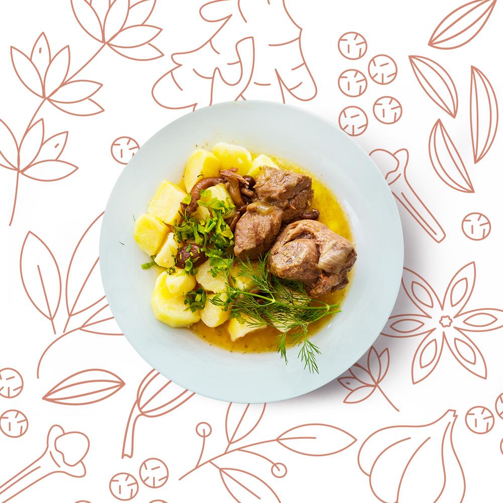 LINEA-GIA-PRONTO_patate-carni-bianche