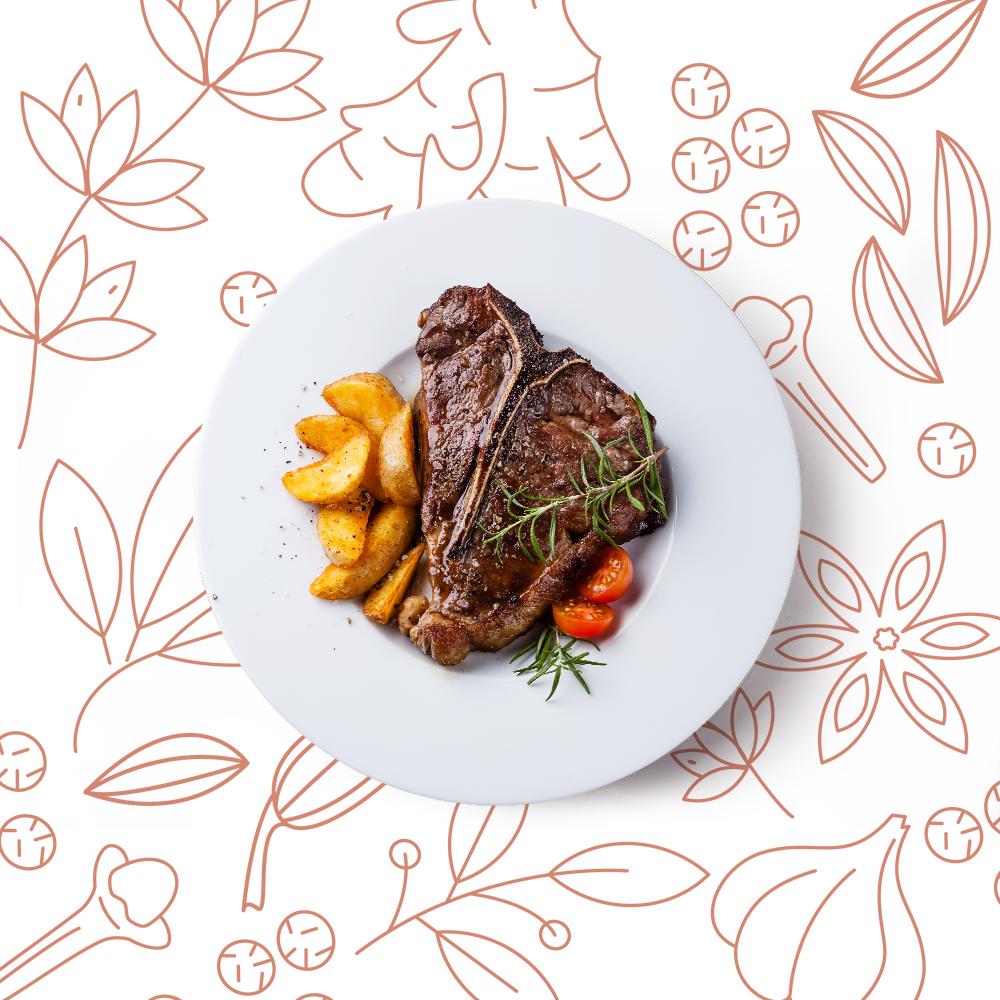 LINEA-GIA-PRONTO_sale-aromatizzato-carne