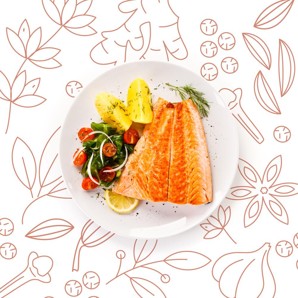 LINEA-GIA-PRONTO_sale-aromatizzato-pesce