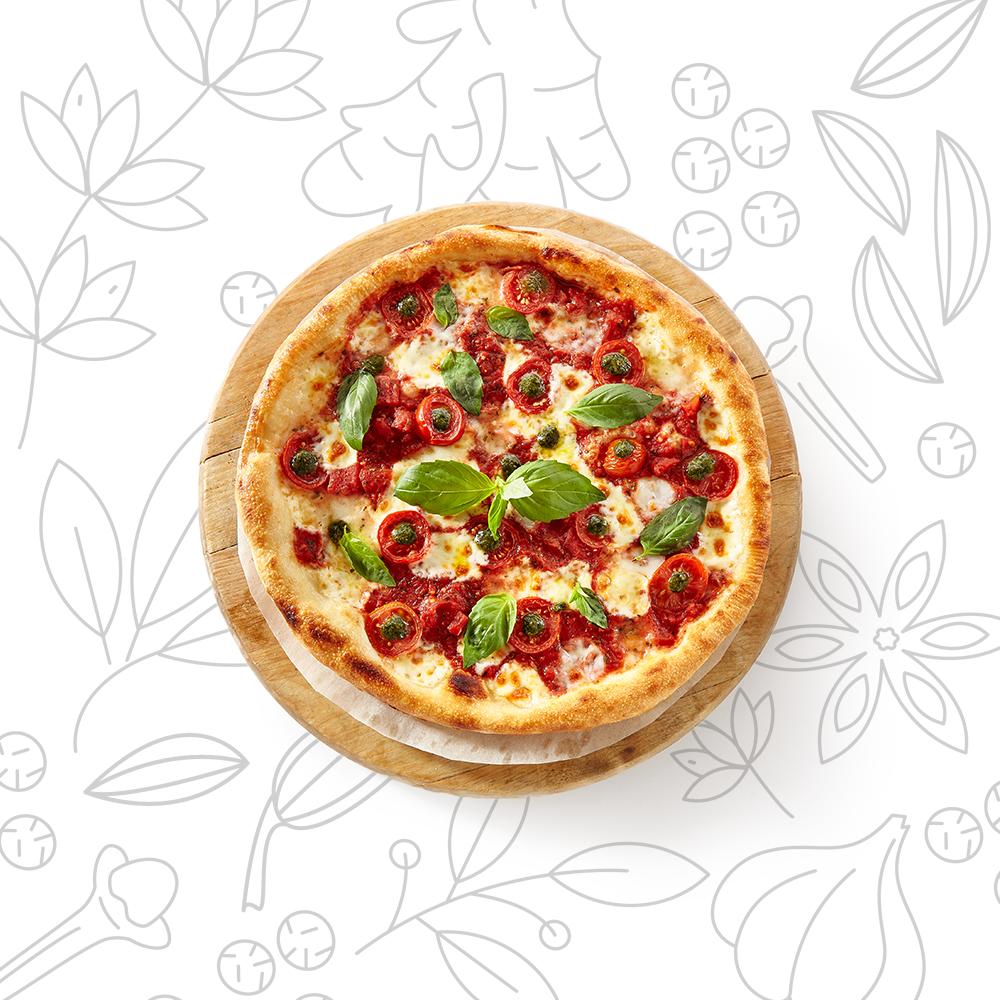 MISCELE-CUCINA_pizza