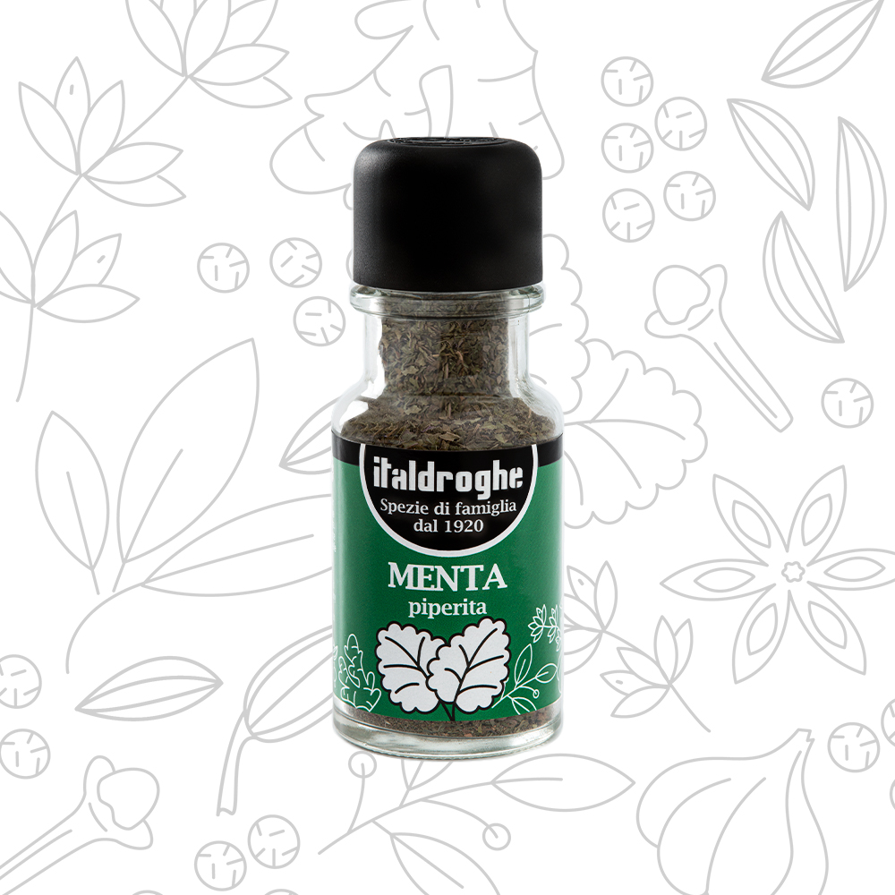 Menta-Piperita_DISPENSER
