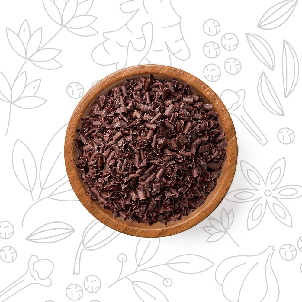 PRODOTTI-DOLCI_scaglie-cioccolato-fondente