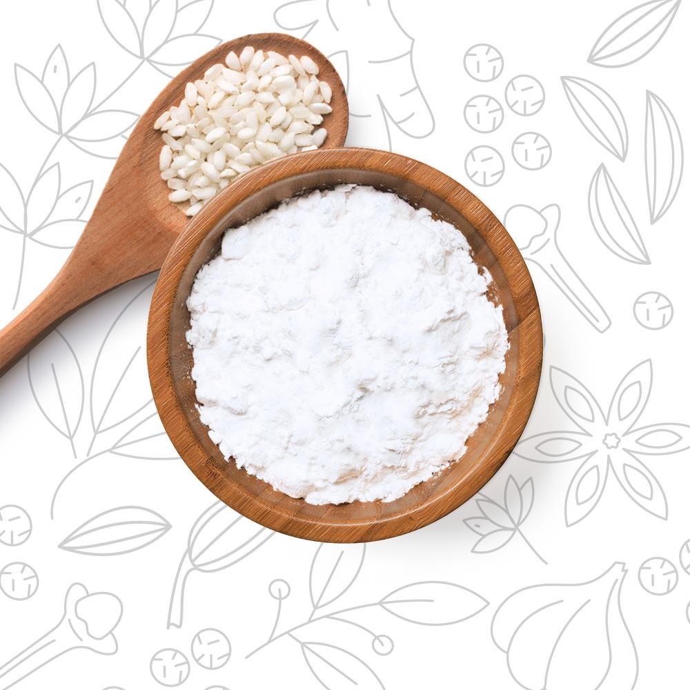 PRODOTTI-DOLCI_vanillina-aroma-naturale