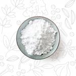 PRODOTTI-DOLCI_zucchero-velo