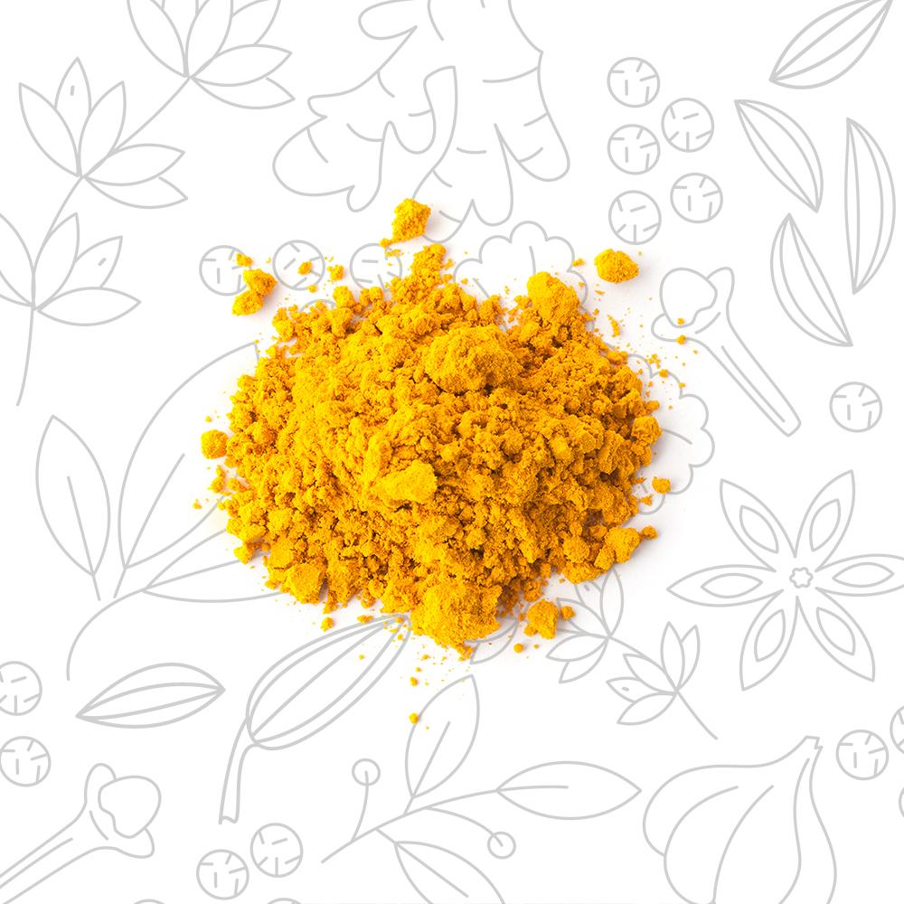 SPEZIE_curry-amabile