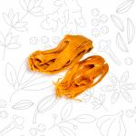 SPEZIE_macis-fiori-papua