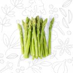 VERDURE-E-ALTRO_asparago-punte