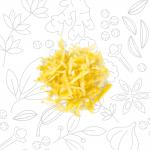 VERDURE-E-ALTRO_limone