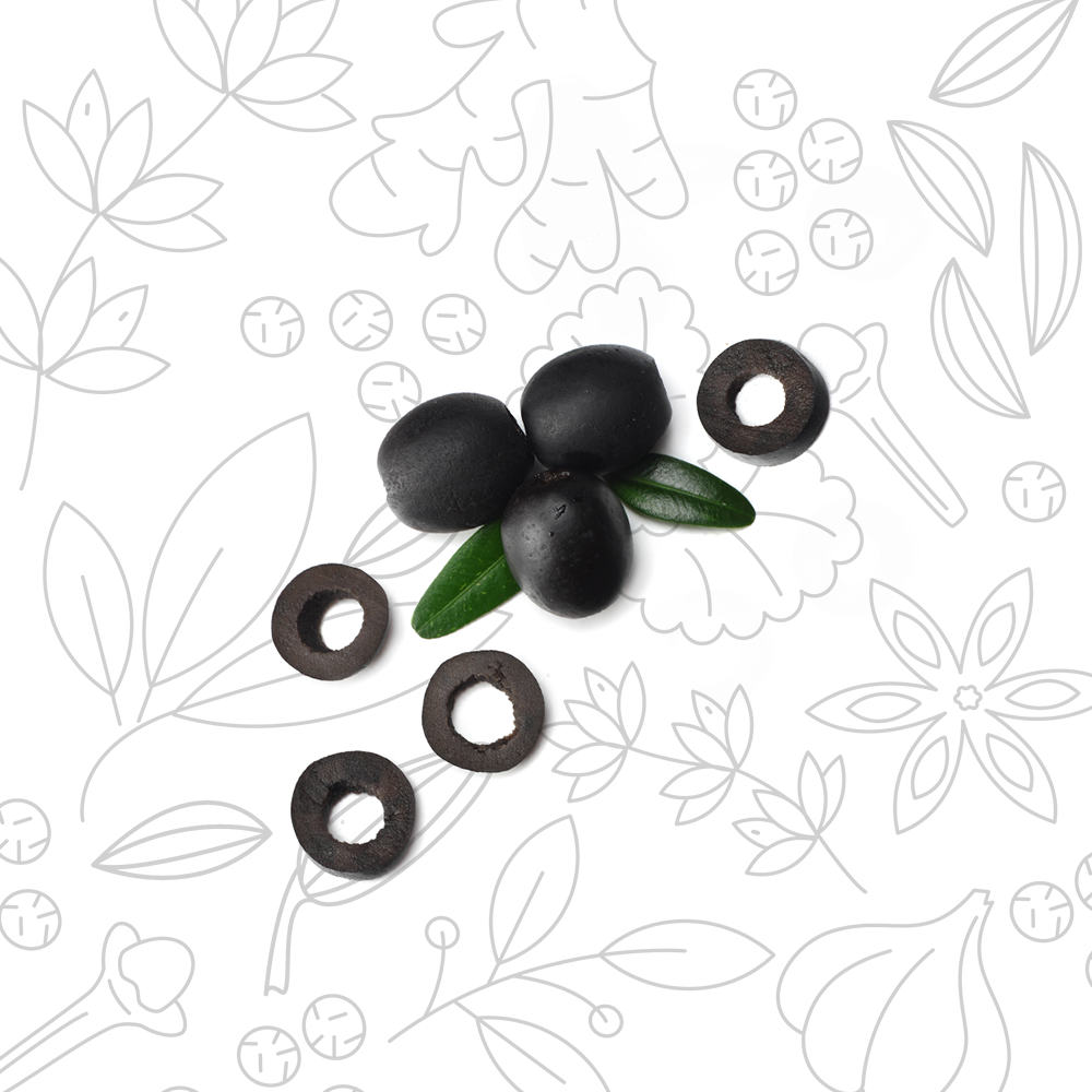 VERDURE-E-ALTRO_olive-nere
