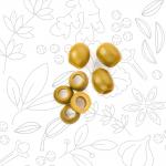 VERDURE-E-ALTRO_olive-verdi