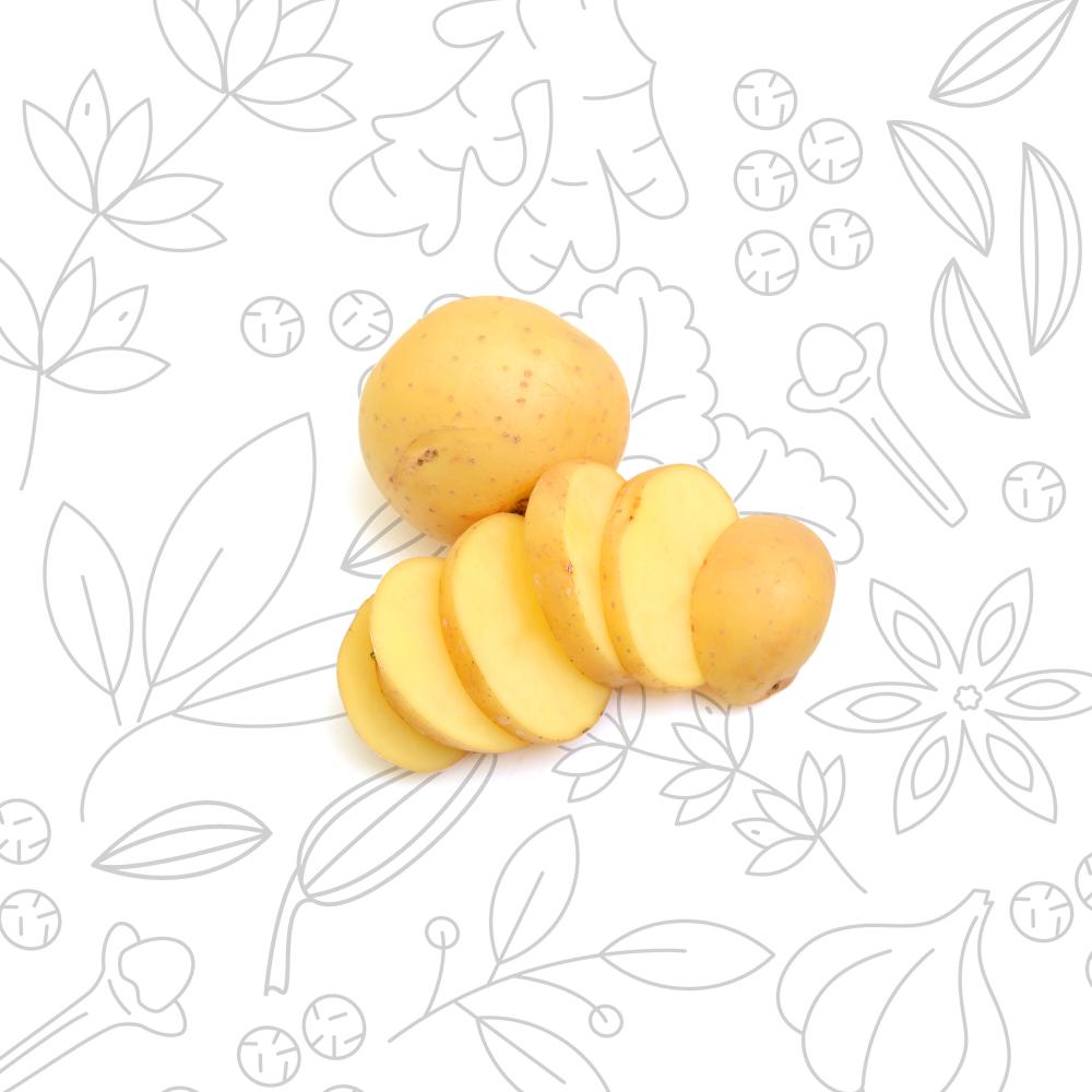 VERDURE-E-ALTRO_patate