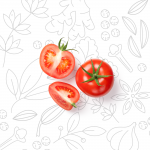 VERDURE-E-ALTRO_pomodoro