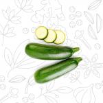 VERDURE-E-ALTRO_zucchine