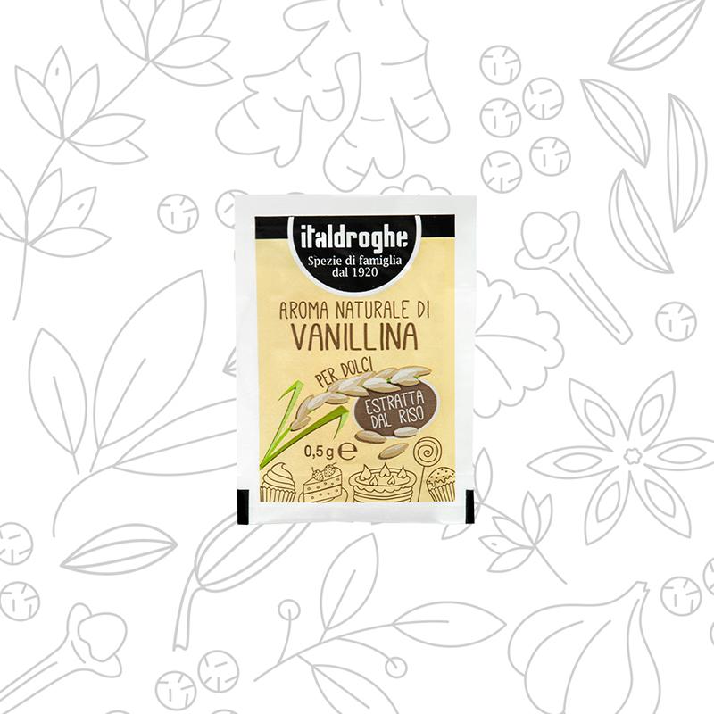 Vanillina-Aroma-Naturale_BUSTINA